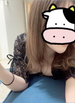 大阪日本橋 谷町九丁目のリラクゼーションサロン M's SWEETの写メ日記 。.:*♡画像