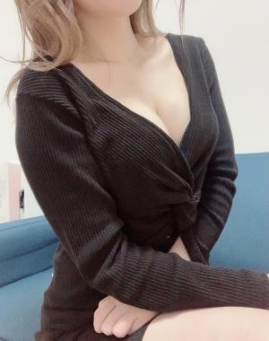 大阪日本橋 谷町九丁目のリラクゼーションサロン M's SWEET 写メ日記 ♡画像
