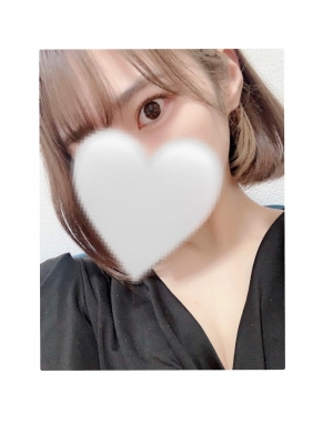 大阪日本橋 谷町九丁目のリラクゼーションサロン M's SWEETの写メ日記 お礼♥画像
