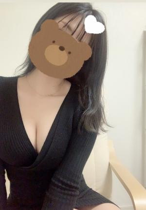 大阪日本橋 谷町九丁目のリラクゼーションサロン M's SWEET 写メ日記 (*^^*)画像
