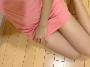 大阪日本橋 谷町九丁目のリラクゼーションサロン M's SWEETの写メ日記 こんにちは♬画像