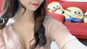 大阪日本橋 谷町九丁目のリラクゼーションサロン M's SWEET 写メ日記 こんにちは♥画像
