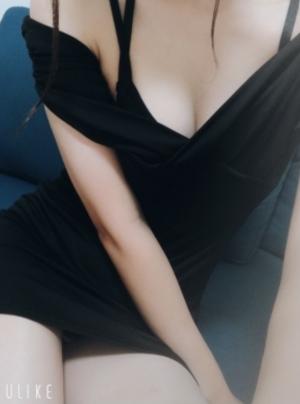 大阪日本橋 谷町九丁目のリラクゼーションサロン M's SWEETの写メ日記 お礼♡画像