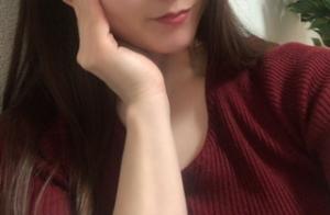 大阪日本橋 谷町九丁目のリラクゼーションサロン M's SWEET 写メ日記 さきです☆画像