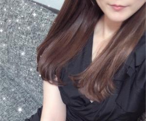 大阪日本橋 谷町九丁目のリラクゼーションサロンM's SWEETの写メ日記 さきです♪画像
