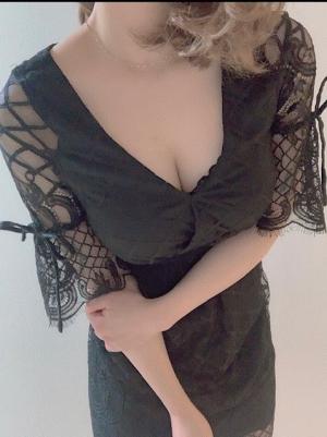 大阪日本橋 谷町九丁目のリラクゼーションサロン M's SWEETの写メ日記 ♡⍢⃝♡画像