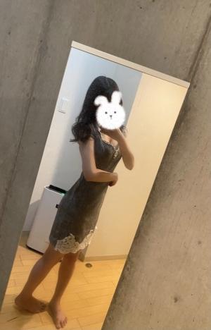 大阪日本橋 谷町九丁目のリラクゼーションサロン M's SWEET 写メ日記 5月♡画像