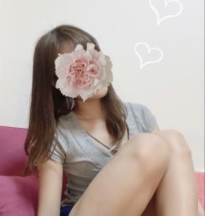 大阪日本橋 谷町九丁目のリラクゼーションサロン M's SWEETの写メ日記 来週の出勤(*´꒳`*)♡画像