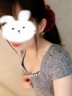 大阪日本橋 谷町九丁目のリラクゼーションサロン M's SWEETの写メ日記 今週も♡画像