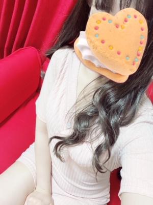 大阪日本橋 谷町九丁目のリラクゼーションサロン M's SWEET 写メ日記 土曜日の♡画像