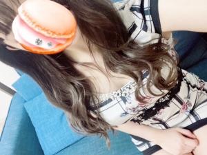 大阪日本橋 谷町九丁目のリラクゼーションサロンM's SWEETの写メ日記 本日の♡画像