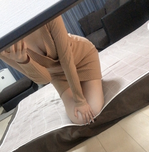 大阪日本橋 谷町九丁目のリラクゼーションサロン M's SWEETの写メ日記 こんにちは♡画像