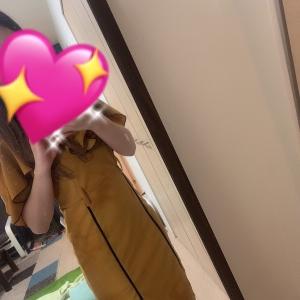 大阪日本橋 谷町九丁目のリラクゼーションサロン M's SWEET 写メ日記 ご予約お待ちしてます♡画像