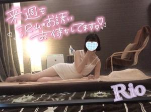 大阪日本橋 谷町九丁目のリラクゼーションサロン M's SWEETの写メ日記 出勤予定♡画像