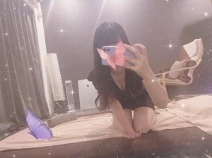 大阪日本橋 谷町九丁目のリラクゼーションサロン M's SWEETの写メ日記 モテ期!画像