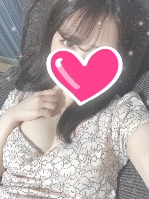 大阪日本橋 谷町九丁目のリラクゼーションサロン M's SWEETの写メ日記 おはようございます✨ せなです♡♡♡画像