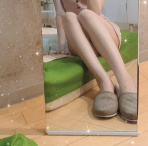 大阪日本橋 谷町九丁目のリラクゼーションサロン M's SWEETの写メ日記 れなです♩画像
