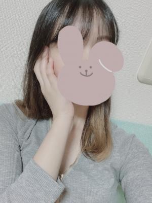 大阪日本橋 谷町九丁目のリラクゼーションサロン M's SWEET 写メ日記 さらです☆.。.:*・画像