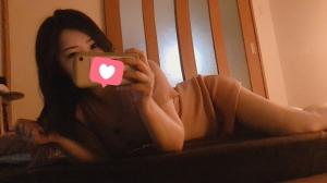 大阪日本橋 谷町九丁目のリラクゼーションサロン M's SWEETの写メ日記 こんばんは☆画像