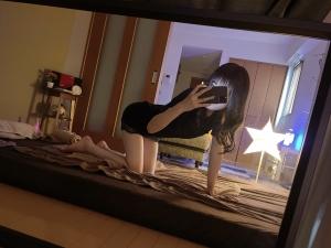 大阪日本橋 谷町九丁目のリラクゼーションサロン M's SWEET 写メ日記 れもんです(∩´∀`∩)♡画像