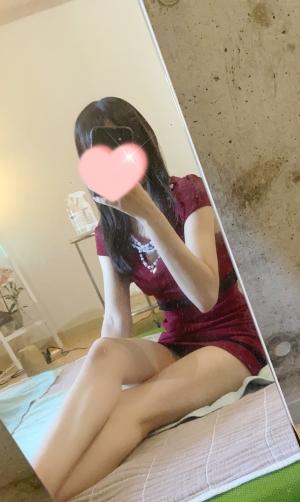 大阪日本橋 谷町九丁目のリラクゼーションサロン M's SWEET 写メ日記 ゆあです♡画像