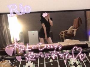 大阪日本橋 谷町九丁目のリラクゼーションサロン M's SWEET 写メ日記 癒し♡画像